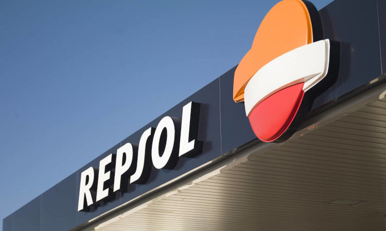 Repsol logra generar hidrógeno verde