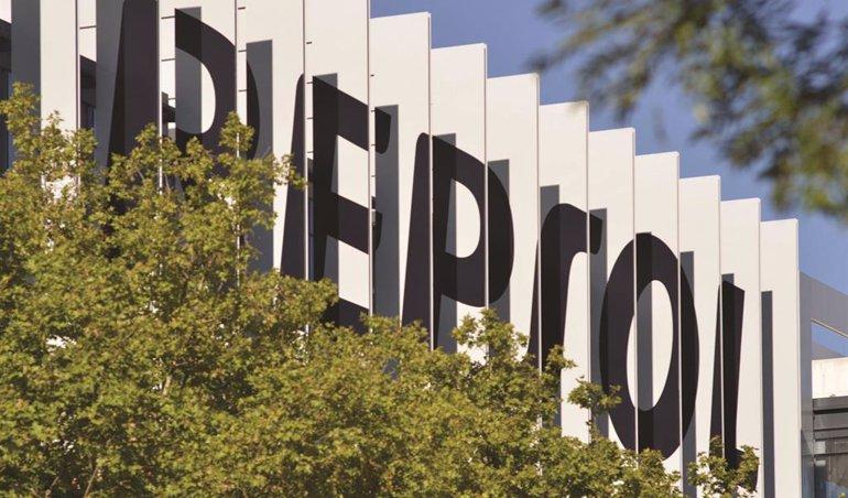 Repsol, nuevo socio promotor